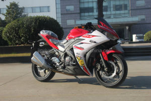 150cc 200cc 250cc R3 Racing Motorcycle pictures & photos