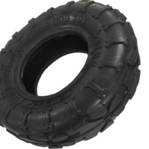 Tires Extreme Dog Toy 3 Size pictures & photos