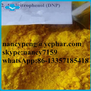 Raw Weight Loss Powder 2, 4-Dinitrophenol DNP pictures & photos