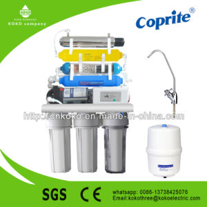 RO Reverse Osmosis Water system (KK-RO50G-F) pictures & photos