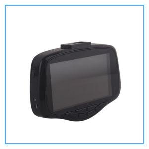 FHD 3 Inch Mini Dash Cam WiFi Car DVR pictures & photos