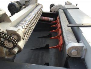 1700mm Log Debarking Machine (plywood debarker) pictures & photos