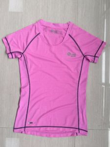 Sports Wear, Fitness Wear for Lady, Sports Suit pictures & photos