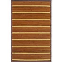 Anji Premier Bamboo Area Rug- 2 X 3 New pictures & photos