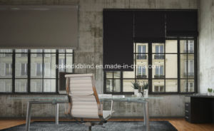 Fabric Windows Blinds Quality Roller Blinds Windows pictures & photos
