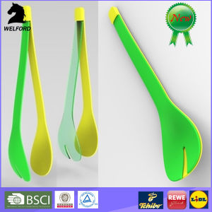 2016 New Products Spoon and Fork Factory