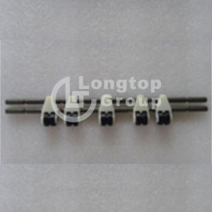 ATM Parts NCR 6625 Assy Shaft Guide Roll (445-0672127) pictures & photos