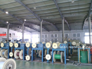 Fiber Cable FTTH Drop Wire Cable/Computer Cable/Data Cable/Communication Cable/Audio Cable/Connector pictures & photos