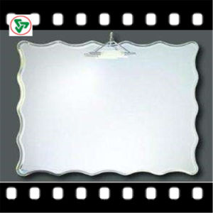 3-6mm Frameless Mirror for Home Decorative pictures & photos
