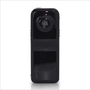 Portable MD81 Mini WiFi/IP Wireless Cam Remote Surveillance DV Security Micro Camera pictures & photos
