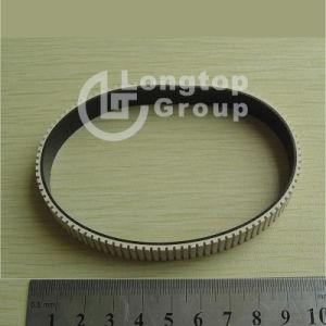 Diebold ATM Parts Pick Belt 49023827000A pictures & photos