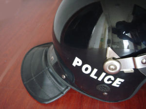 Anti Riot Helmet pictures & photos