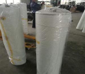 Fiberglass Pipe Wrapping Mesh, 20X10, 36G/M2, pictures & photos