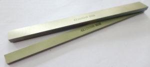 HSS Rectangular Tool Bits pictures & photos