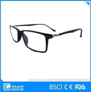 Unique 2016 High Quality Wholesale Optimum Optical Reading Glasses pictures & photos