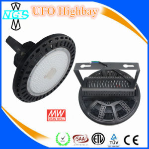 100W 120W 150 Watt LED High Bay Light Industrial pictures & photos