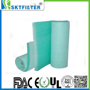 High Performance Glassfiber Material pictures & photos