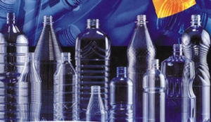 Mineral Water Bottle Making Machine pictures & photos