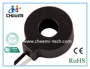 High Accuracy Current Transformer for Current Monitoring and Control 1000: 1 pictures & photos