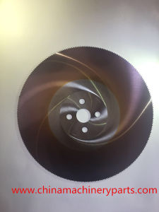"4"" to 18"" Aluminum Cutting Circular Saw Blade pictures & photos"