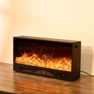Electric Fireplace Furnace Core Heater with Ce Certificate (A-803S) pictures & photos