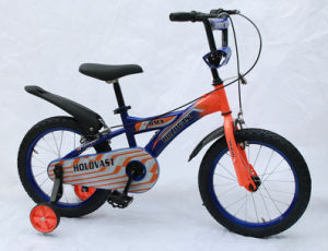 High Quality BMX Kids Bike for Children pictures & photos