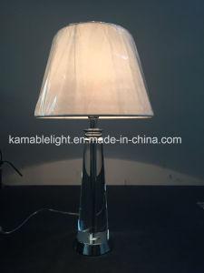 Modern Office Crystal Reading Desk Lighting (KATL1458) pictures & photos