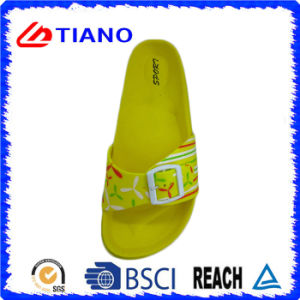 Wholesales EVA Beautiful Casual Slipper for Women (TNK24575) pictures & photos
