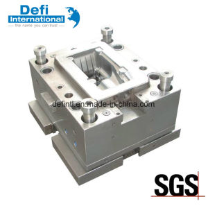 Hot Sell Plastic Mould for Plastic Cap/Lid pictures & photos