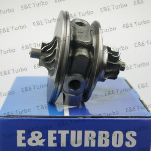 724961 454197 708116 708837 Turbo CHRA / Cartucho for Smart Fortwo pictures & photos