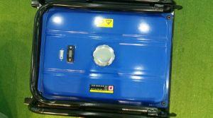 6.5kw Industrial Portable Inverter Gasoline Mini Camping Generator pictures & photos