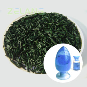 Spirulina Extract E18 pictures & photos