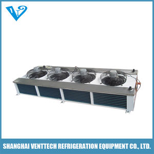 European Standard Dual Discharge Evaporative Air Cooler pictures & photos