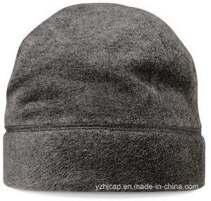 Fleece Hat pictures & photos