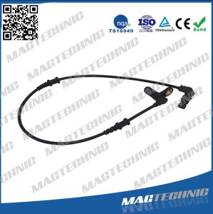 Auto ABS Sensor 2205400117 for Mercedes Benz C215 W220 Cl500 pictures & photos
