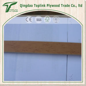 Manufacturer of Birch Wood Bed Slat for Adjustable Bed pictures & photos