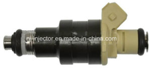 Siemens Fuel Injector (FJ216) for Jeep pictures & photos