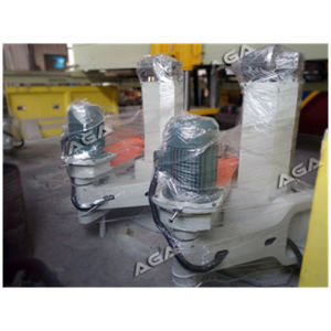 Arm Stone Polishing Machine for Granite/Marble (SF2600) pictures & photos