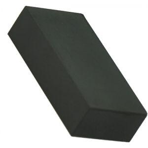 New Block Ferrite Magnet pictures & photos