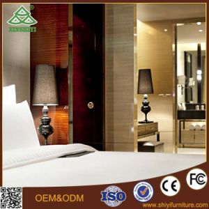 New Design Hotel Bedroom Hotel Standard Room Furniture pictures & photos