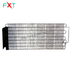 Condenser for Refrigerator and Freezer (C-007) pictures & photos