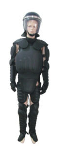 Riot Control Suit and Safety Product and Anti Riot Suit pictures & photos