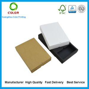 Whosales Printing Paper Storage Box