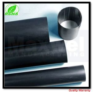 S3 (h) Polyolefin Heavy Wall Flame Retardant Heat Shrink Tube pictures & photos
