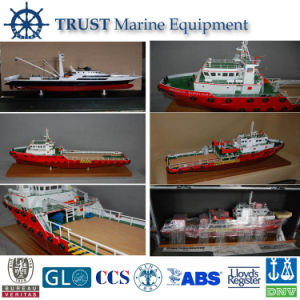 China Wholesale Handmade Nice Ship Model for Business Gifts pictures & photos