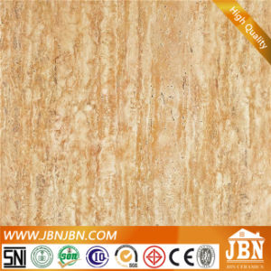 Rustic Porcelain Flooring Tile Honed Foshan Manufacturer Granite Tile (JL6D005) pictures & photos