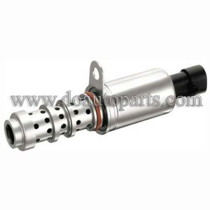 Camshaft Timing Oil Control Valve 12628348 for Regal Verano pictures & photos
