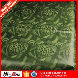 Quick Lead Times for Samples Top Quality China Cotton Fabric pictures & photos