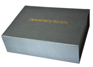 Good Quality Packaging Box Cardboard Box Gift Box pictures & photos