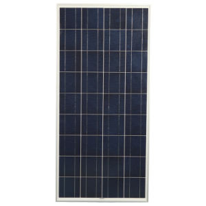 Monocrystalline/Polycrystalline Solar PV Cells Modules Panels for Home System pictures & photos